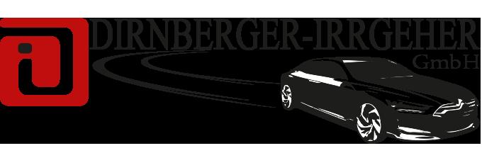 Dirnberger Irrgeher GmbH